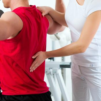Mobile Physiotherapy in Essex Musculoskeletal Physiotherapy