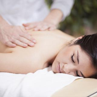 Mobile Physiotherapy in Essex Massage